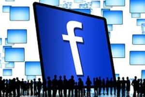 Augsburg  - Facebook für Einsteiger