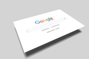 Suchmaschinen-Marketing - wie funktioniert SEA