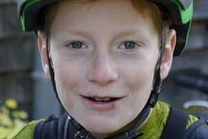 Youth Bike Days 14-17 Jahre