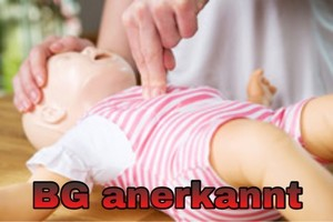 14.11.2020 Erste-Hilfe am Kind -BG-anerkannt-