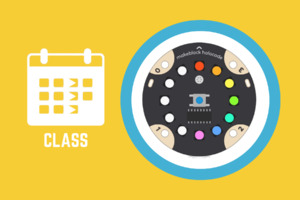 Smart Sensor Lab | Wednesday