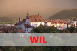 Wil | Lernatelier
