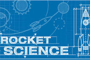 Rocket Science Labs | SIS | Thursday classes
