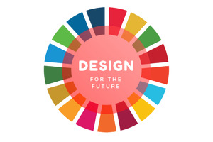 Mondays | Design For The Future