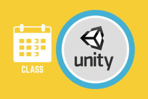 Swiss International School SIS Basel | Monday | Unity Game Lab