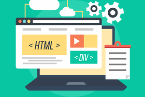 HTML & Web Design | ARC | Wednesday Class