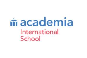 Basel | Academia