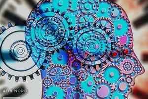 Motivierende Mitarbeiterführung + effektives Selbst- und Zeitmanagement