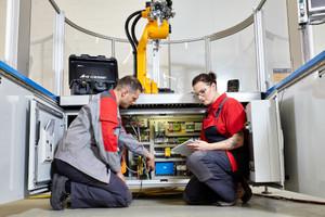 Praxisseminar für das Prüfen elektrischer Anlagen, Geräte und Maschinen