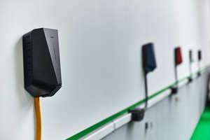 Elektromobilität - Last-  Lademanagement und Payment Lösungen