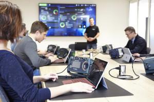 IZYTRONIQ die Prüfsoftware - Grundlagenschulung