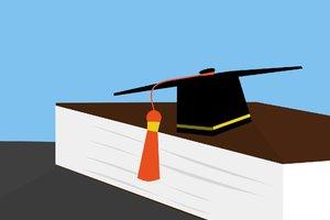 Fit für die Abschluss-Projektarbeit (Technische) Betriebswirte IHK - Webinar