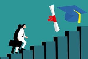 Online-Kurs Vorbereitung auf die Ausbildereignungsprüfung (AEVO) - ohne Präsenz
