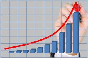 Prüfungsfit Wirtschaftsbezogene Qualifikationen Industriefachwirte IHK