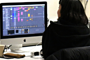 Online Einzel-Coaching in Ableton Live