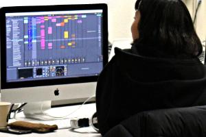 Online Einzel-Coaching in Ableton Live