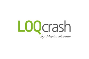 LOQcrash