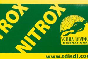 Nitrox-Kurs 29.10.20